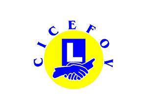 CICEFOV